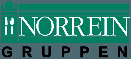 logo Norrein