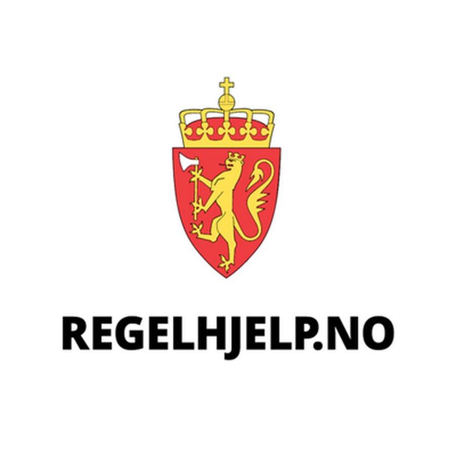 logo Regelhelp.no