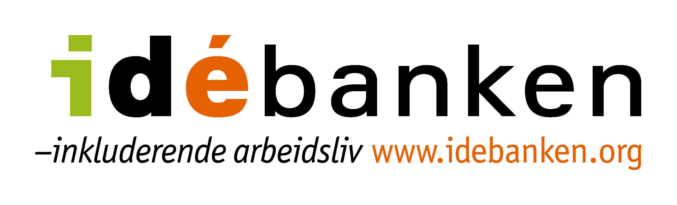 banner idebanken